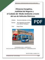 M-CD4230.pdf