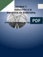 476624541-unidad-1-mecanica-de-materiales-investigacion-docx[1]