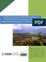 Plan Desarrollo Turistico de Antioquia.pdf
