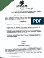 Acuerdo_037_2014.pdf