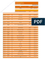 NOM-010-SCFI-1994_28_de_febrero_de_2018.pdf