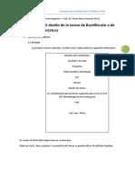 el-diseno-de-la-tesina-metodologia