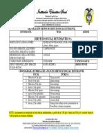 9 A.pdf