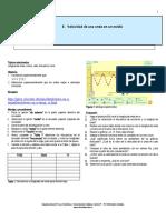 6.Cálculo de la velocidad de una onda en un medio.docx