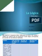logica_u1a1