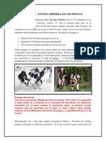 RESEÑA-FÍSICA XV -9.docx