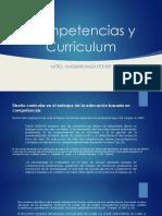 Competencias y curriculum.pdf