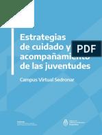 Estrategias de cuidado y acompañamiento de las juventudes.pdf