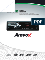 manual-amvox-autorradio-acr-1000-32