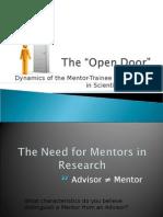 Open_Door_Presentation.ppt