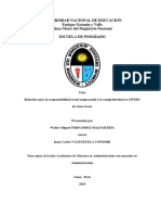 TM AD-Ad 3819 F1 - Fernandez Malpartida