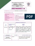 SILVIA JANETH QUISPE MAMANI _05.docx