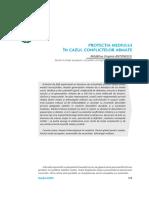 ANTONESCU.pdf