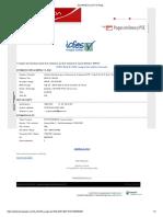 ZonaPAGOS.com Fin Pago.pdf