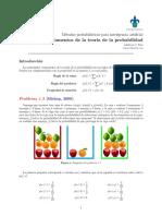 Problema 1.3 Bishop.pdf