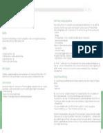 888-8004_rev._b_rotor_utilization_guide-T4