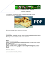 ACTIVIDAD SEMANA 3 ATENCIÓN AL LESIONADO (1)