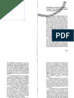 Cuche, Denys. Conclusão.pdf
