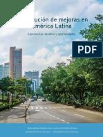 contribucion-mejoras-america-latina-full_0