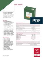BA-5590 Battery Single-Used LiSO.pdf