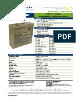 BB-2557 Li-ion High Cap Battery.pdf