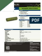 BT-70780 Universal Li-Ion Battery 7.2v.pdf