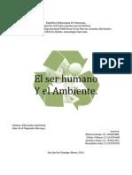 Monografia, Edu. Ambiental. (PDF)