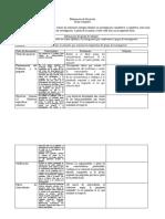 Ficha_de_evaluación