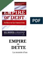 L'Empire de Dette.pdf