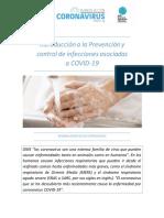 INTRODUCCION A LA PREVENCION Y CONTROL.pdf