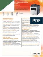 Lexmark-MX310.pdf