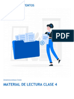 Clase 1 - Material