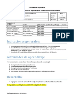 DAS_Sesion8_EvaluacionT2_Grupo2