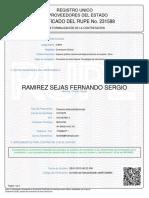 certificado_rupe_