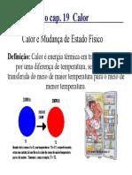 2_a_Aulacap19Calor.pdf