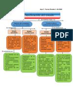 CLASIFICACION DEL ESTADO.pdf