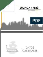 PPT_HUACALOMA_ARRUE_Y_MUÑOZ