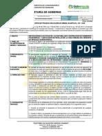 INVMC_PROCESO_20-13-11167955_225312011_79062026.pdf
