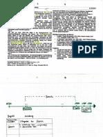 Musik Arbeit 1.pdf