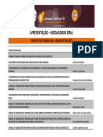 relacao-de-aprovados-modalidade-oral