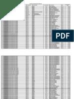 Politica de liquidacion Granel Oct 1.pdf