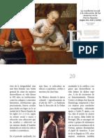 ANDREA GUADALUPE (2).pdf