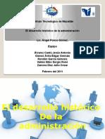 trabajo_de_administracion(angel gómez)
