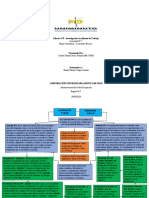431325967-Actividad-1-Electiva-CP.docx