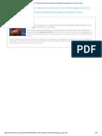 IAW02.- Programación de documentos web utilizando lenguajes de script de servidor_.pdf
