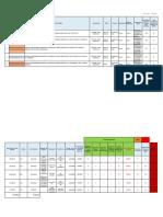 RELACION DE OBRAS DE MANTENIMIENTO VIALES DE TUMBES.pdf