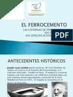 ecotecnias_cisternas_de_ferrocemento__grupedsac