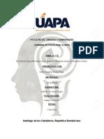TAREA 4 Y 5 Historia de la Psicologia (1) (1)