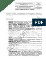 PGAF-02-PRT-01  Protocolo servicios generales y de alimentos