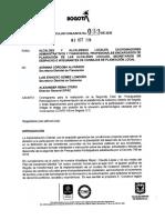 SDP-F Circular 033 Octubre 06 de 2020 (1)